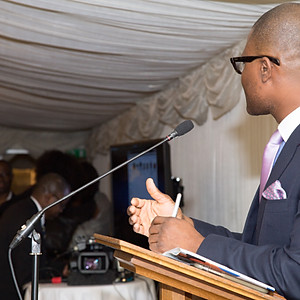 NSF(UK) 5th Year anniversary (House of Commons reception)