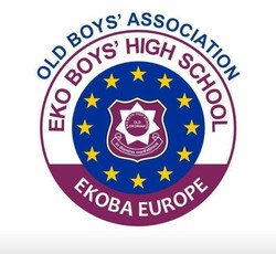 12. Eko Boys High School Old Boys As