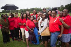 MGHS Lagos (Old Girls-UK)