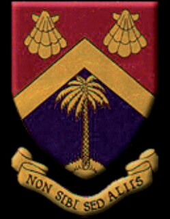 34.Methodist Boys High School Lagos