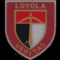 33. Loyola College Ibadan Old Boys a