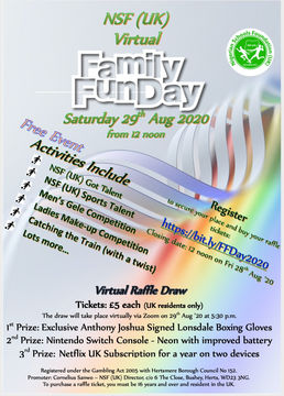 Family fun day flyer 2020.jpeg
