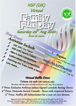 Family fun day flyer 2020.jpeg