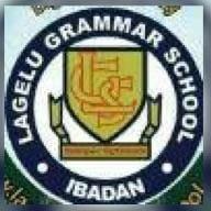29. Lagelu Grammar School Ibadan
