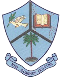 08. CMS Old Grammarians Society (OGS