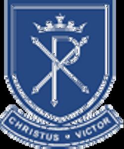 07.Christ School Ado-Ekiti (Alumni)