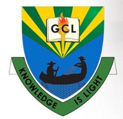 23.Government College Lagos (Alumni)