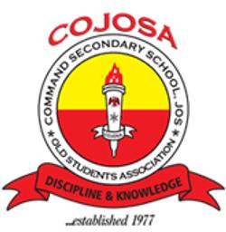 09.Command Secondary School Jos Alum