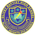 38.Olivet Baptist High School, Olive