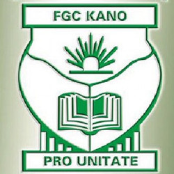 15. Federal Government College Kano