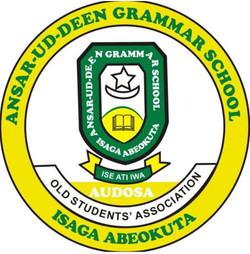 02.Ansar-Ud-Deen Grammar School
