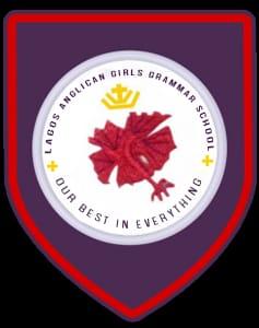 31.Lagos Anglican Girls Grammar Scho