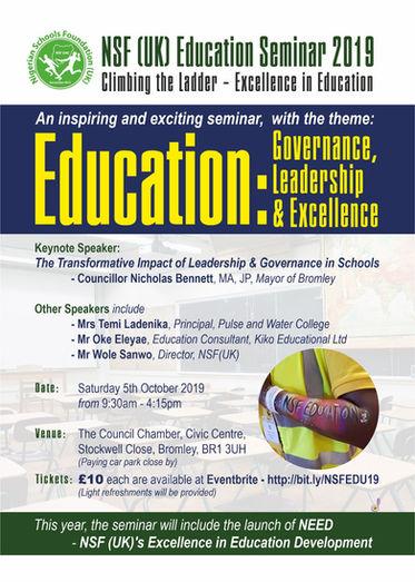 Education Seminar 2019.jpg