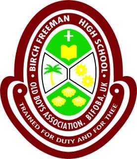 06.Birch Freeman High School (BIFOBA)