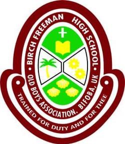 06.Birch Freeman High School (BIFOBA)