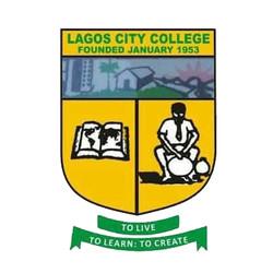32.Lagos City College