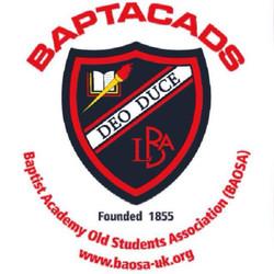 5-Baptist Academy (BAOSA)