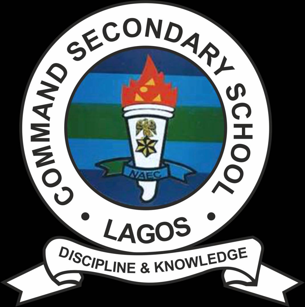 10.Command Sec Sch Lagos Old student