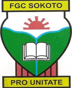 17.Federal Government College Sokoto