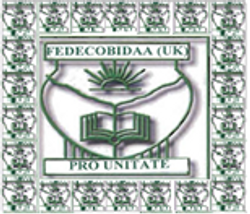 19.Federal Government Girls College-