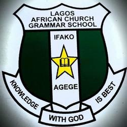 30.Lagos African Church Grammar Scho