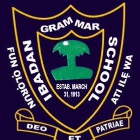 27.Ibadan Grammar School