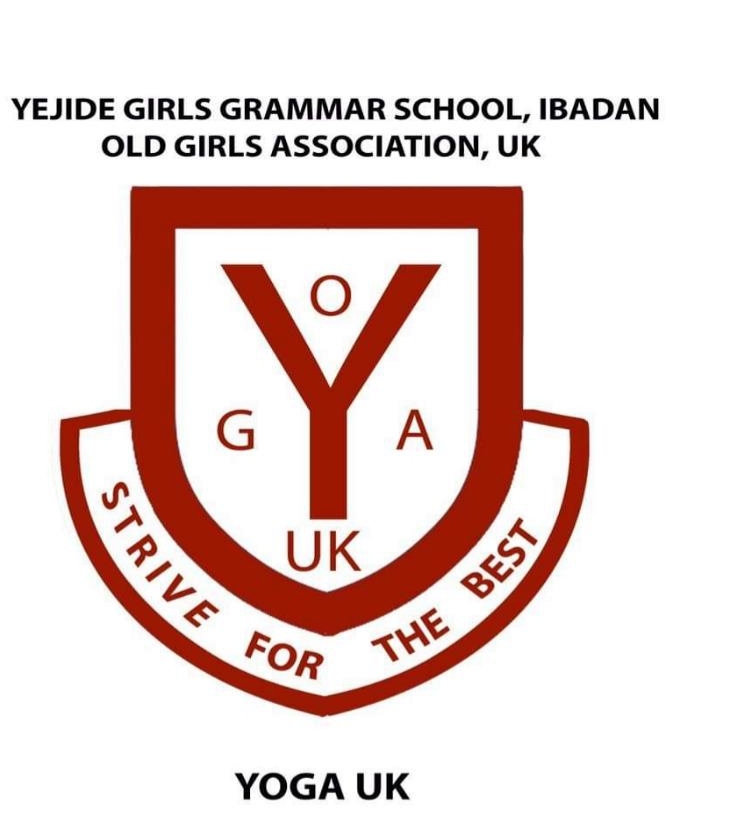 51-Yejide Girls Grammar School