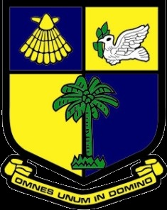 28. Igbobi College Old Boys Associat