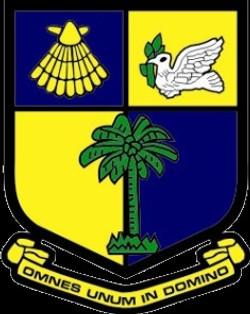 28. Igbobi College Old Boys Associat