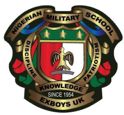 37-Nigerian Military School