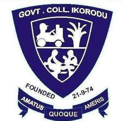 21.Government College Ikorodu(GCIOSA