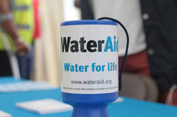 NSSFF Water Aid-ORO-nssff-097