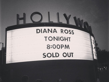 DR HollywoodBowl01.jpg