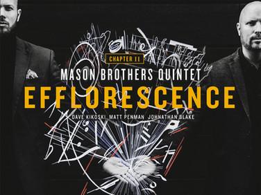 MBQ - Efflorescence - Front Cover.jpg