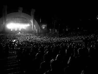 Brad w/John Mayer22 of .jpg