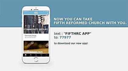 FIFTHRC App Slide (1) (2) (1).jpg