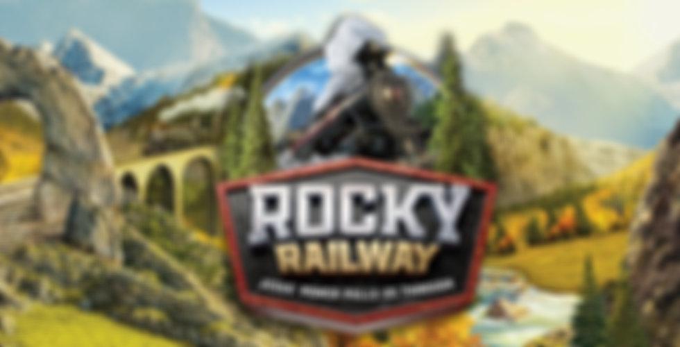 Rocky Railway.header.jpg