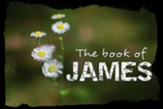 Book of James.jpg