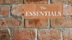 The Essentials.jpg