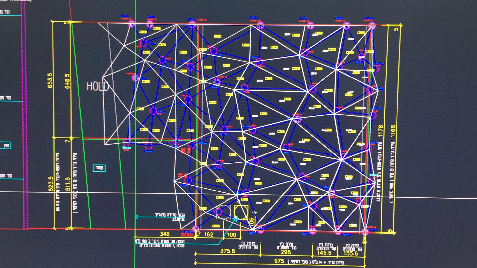 350D7693-59BD-4EC0-A81E-95D8F15E4CF3.jpg