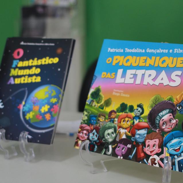 Autismo - Projeto FAMA (128)