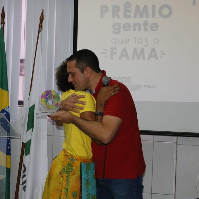 Autismo - Projeto FAMA (177)