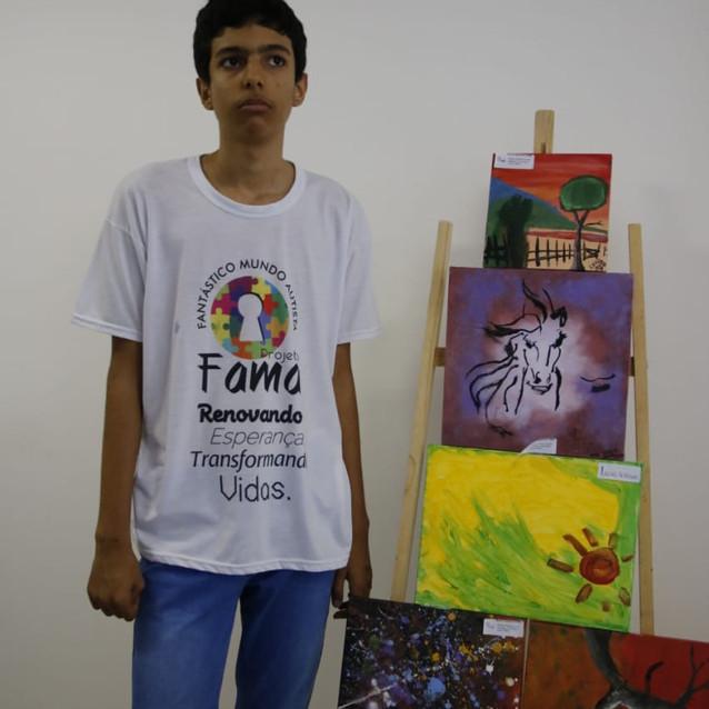 Autismo - Projeto FAMA (134)