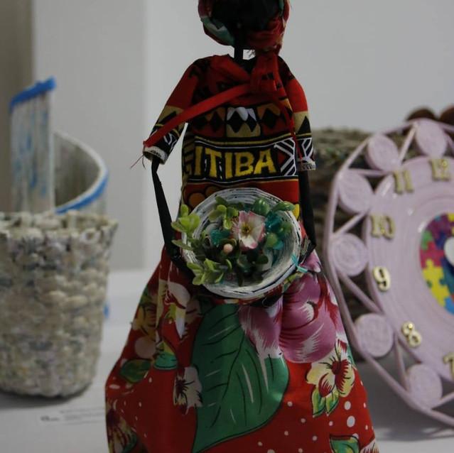 Autismo - Projeto FAMA (186)