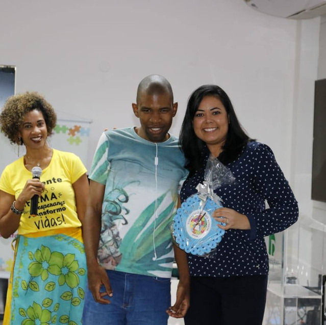 Autismo - Projeto FAMA (122)