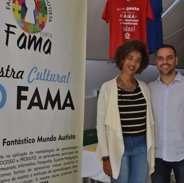 Autismo - Projeto FAMA (137)