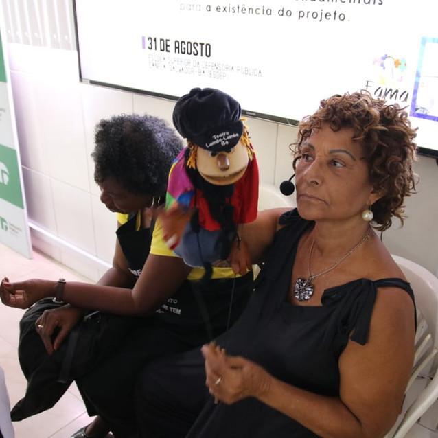 Autismo - Projeto FAMA (124)
