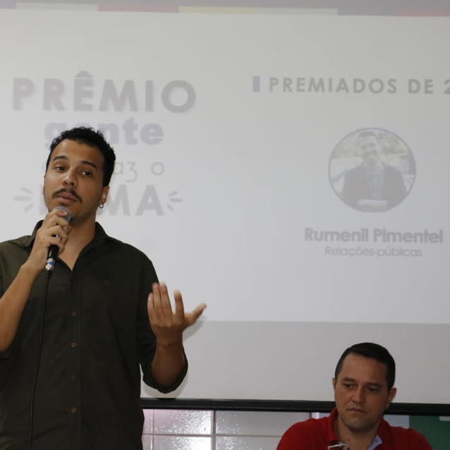 Autismo - Projeto FAMA (136)