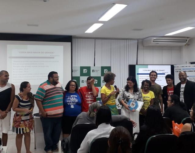 Autismo - Projeto FAMA (162)
