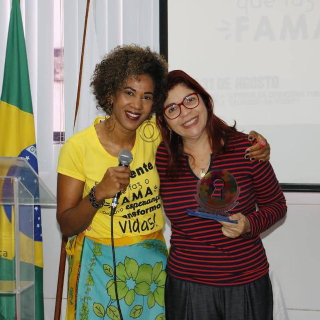 Autismo - Projeto FAMA (108)